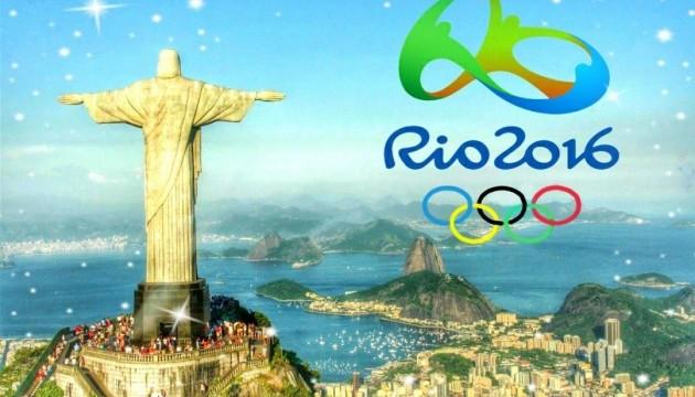 Міжнародний олімпійський комітет закликає до пильності щодо вірусу Зіка