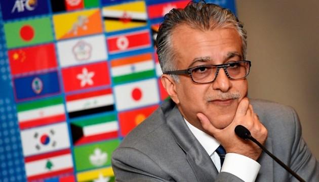 ФІФА може стати банкрутом до 2018-го року