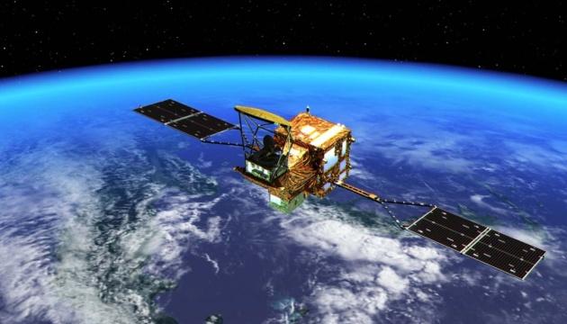 Японія створює супутникову антитерористичну систему