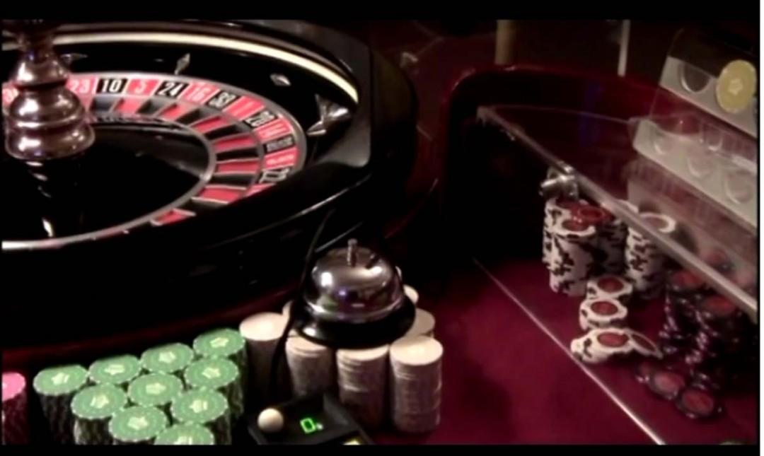 u-tsentr-dnpropetrovska-vikrili-kazino