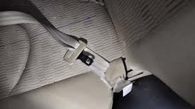 Більше 2,7 млн авто Toyota мають небезпечний дефект