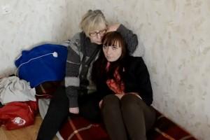 Помста за непокірність? Померла донька російської опозиціонерки, що втекла в Україну