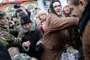 «Тримайтеся подалі». Чому дратують поради з Росії