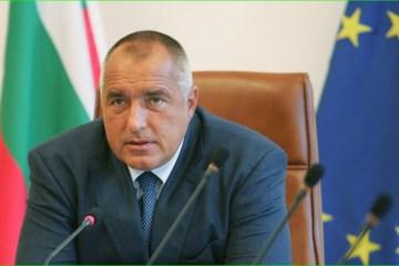 Санкції проти Росії залишаться до виконання Мінських угод – прем'єр Болгарії