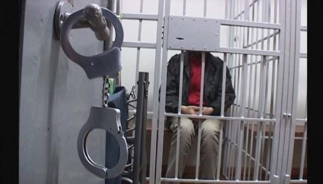 Українському політв'язню в Росії терміново потрібна операція - Афанасьєв