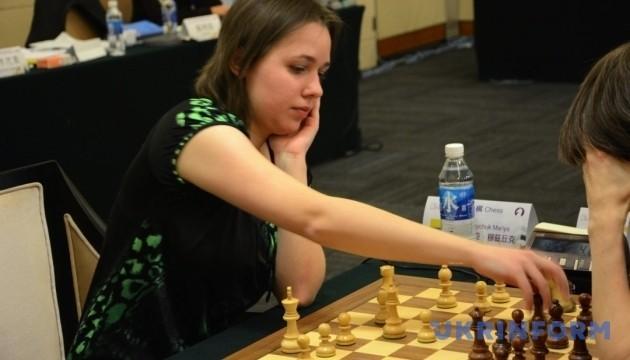 ФІДЕ представила лютневий рейтинг кращих шахістів світу