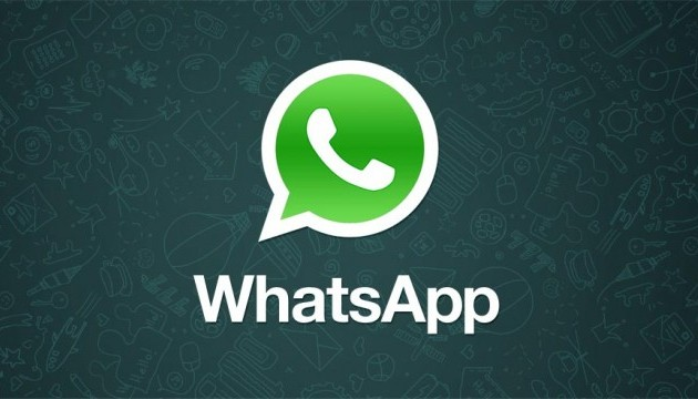 Месенджер WhatsApp набрав мільярд користувачів