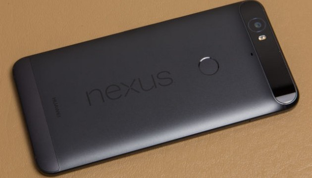 Google візьме Nexus у свої руки
