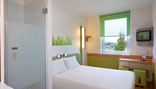 В індійському готелі туристу пропонують обирати скільки платити