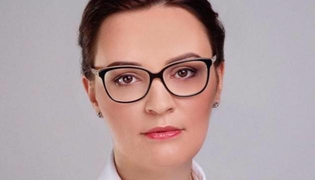 Ще один заступник міністра йде у відставку слідом за Абромавичусом
