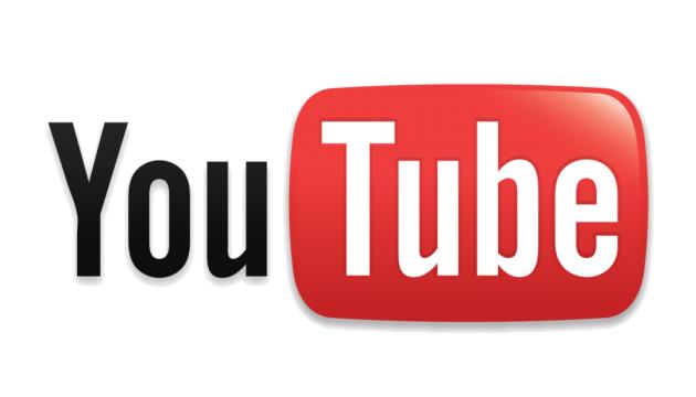 YouTube зніматиме власні серіали