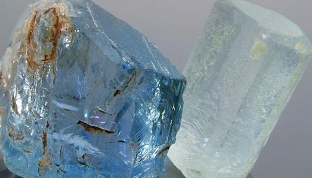 Під Хайфою знайшли новий вид алмазів