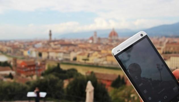 Порада туристу: Незамінні мобільні додатки для подорожей