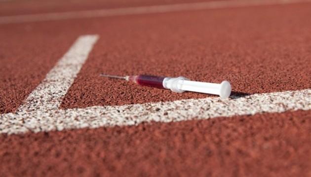 Допинговый скандал: IAAF запретила выступать 4027 российским легкоатлетам