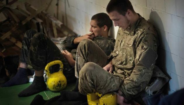 """Звільнення заручників: Україна готова на """"серйозні"""" компроміси - Оліфер"""
