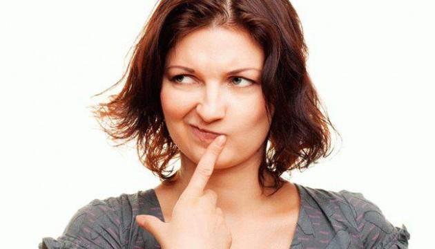 Британські психологи: жінки закохуються тільки з шостого погляду