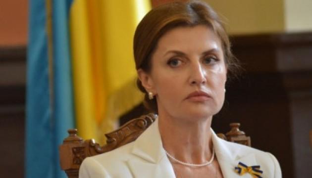 Завтра Порошенко приедет в Днепр  с рабочим визитом