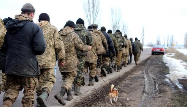 Волонтер: «Голод» в 53-й бригаді влаштували командири