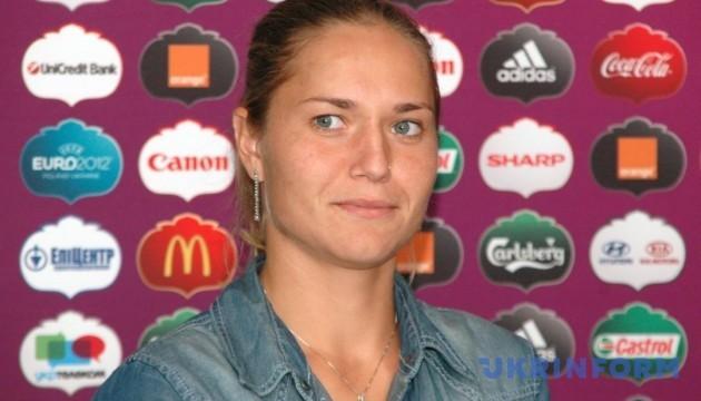 Катерина Бондаренко зіграє у кваліфікації турніру WTA в Дубаї