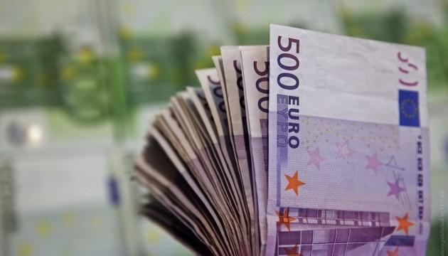"""Співробітник """"Борисполя"""" вкрав у пасажирки 500 євро"""