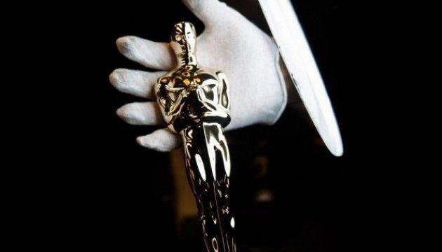 """""""Оскари"""" змінюють вигляд"""