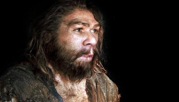 Неандертальці з Homo Sapiens схрещувалися 100 тис. років тому - вчені