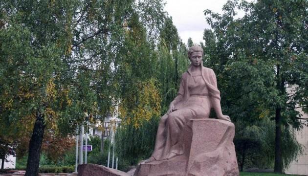 Мінкульт відродив кримський літературний конкурс. Тепер він всеукраїнський