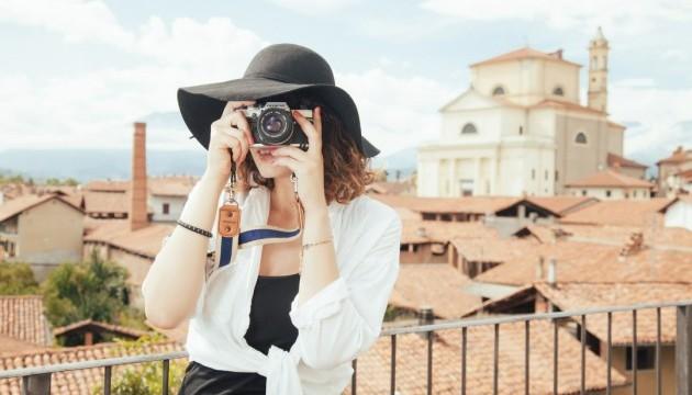 ЕТК назвала найбільш відвідувані туристами країни