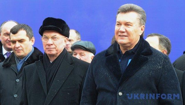 """Росія планує віддати """"Л/ДНР"""" соратникам Януковича - ГУР"""