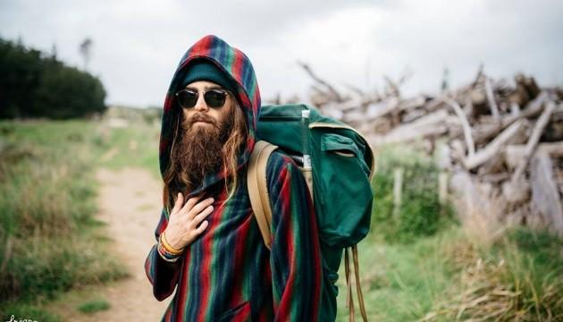 Сергій Онищенко. Подорож - відкриття нових меж своєї творчості