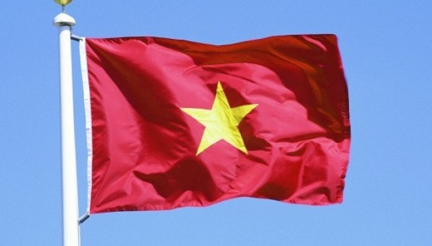 Ukraine, Vietnam agree on expanding economic cooperation