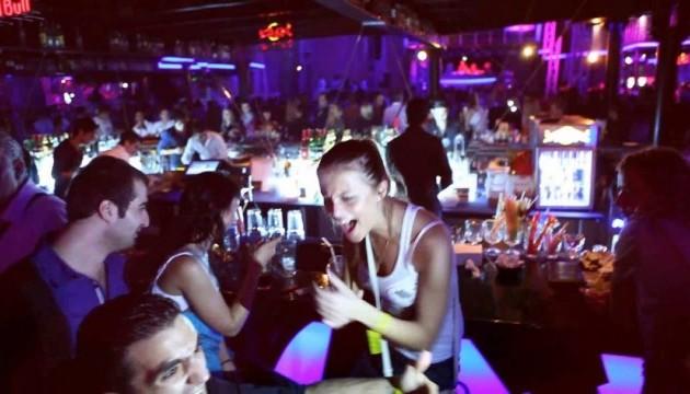 Туристів у Болгарії будуть штрафувати за пияцтво