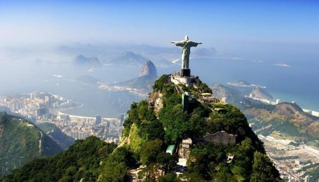 Порада туристу: Найдешевші райони Ріо-де-Жанейро під час Олімпіади
