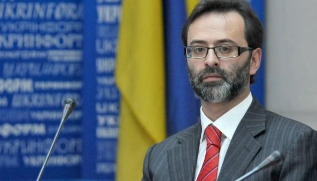 Логвинский: Крымские татары оказались не по зубам России