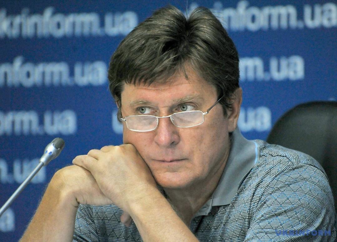 Фесенко