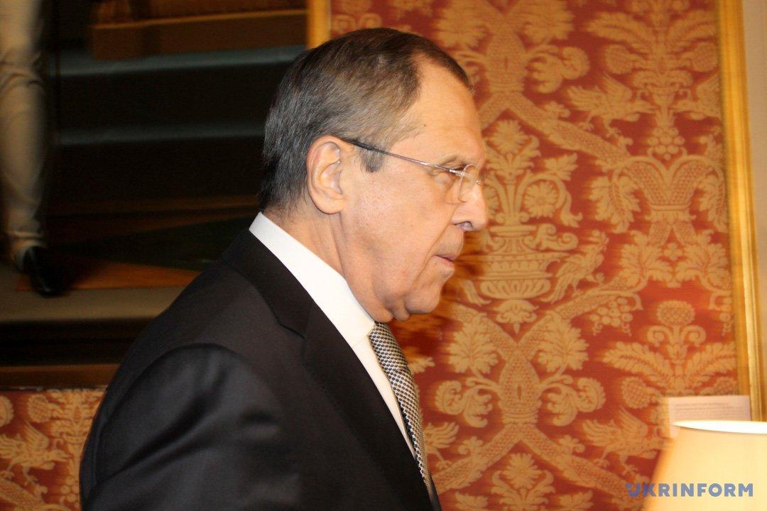 Путин иАсад высоко оценили договорённости опрекращении огня вСирии