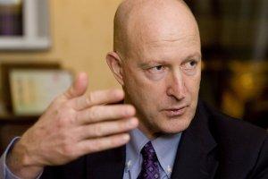 Ian Brzezinski: Ucrania puede necesitar de 4 a 10 años para adherirse a la OTAN