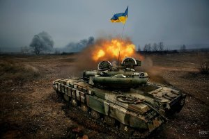'Ilovaisk pocket': Ukrainian servicemen were surrounded, attacked two years ago