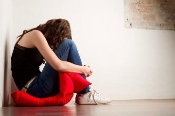 Учені розповіли, чому депресія і стрес вкорочують життя