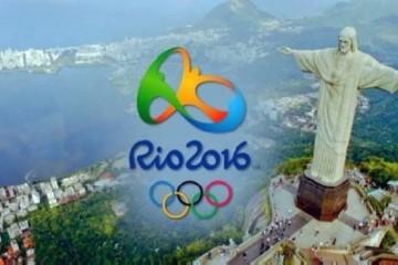 Українці вже здобули 187 олімпійських ліцензій