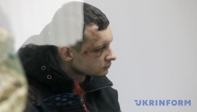 В СБУ розповіли про фантазії Краснова щодо переслідувань