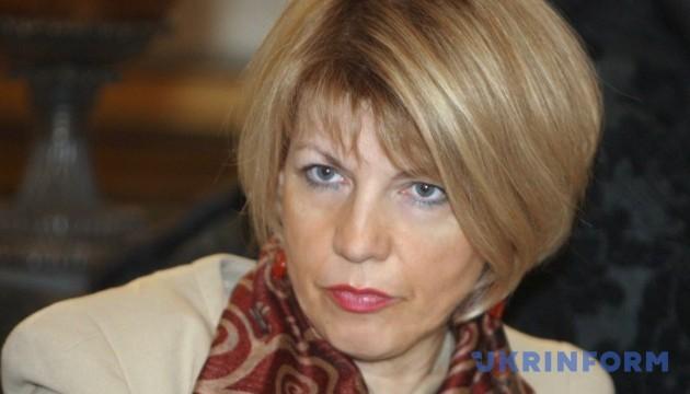 Безвізовий режим: Україна вже наприкінці шляху - дипломат