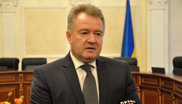 """ВРЮ наполягає: для """"суддів Майдану"""" терміну давності немає"""