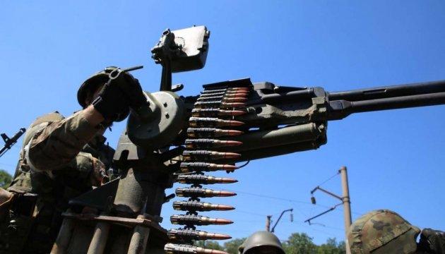 L'invasion Russe en Ukraine - Page 6 630_360_1457065421-2832