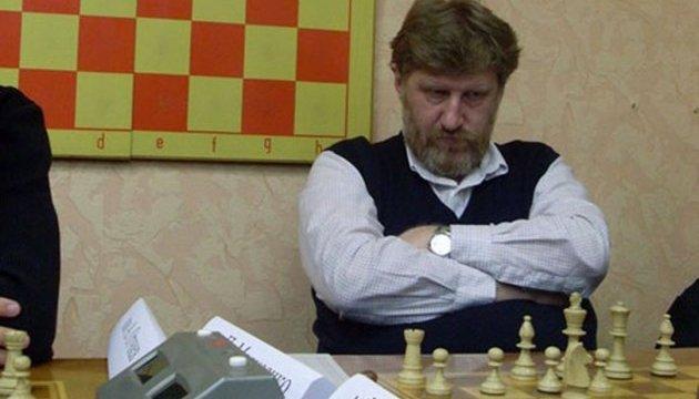 Претендент на шахову корону визначився на останніх секундах