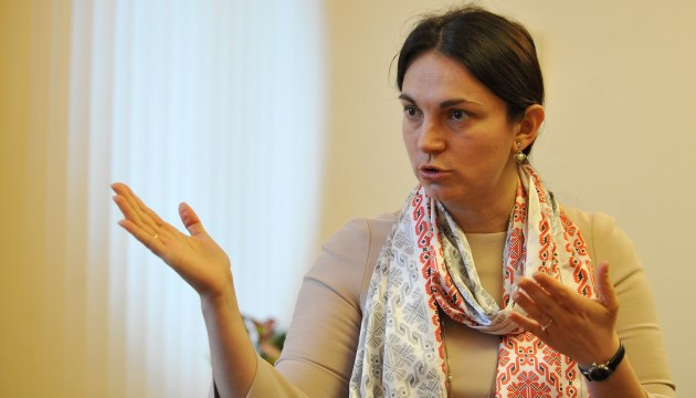 Russia's plans to deploy S-400 in Crimea pose threat to whole Europe - Hopko