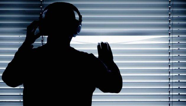 В Швеции разоблачили российскую шпионскую сеть