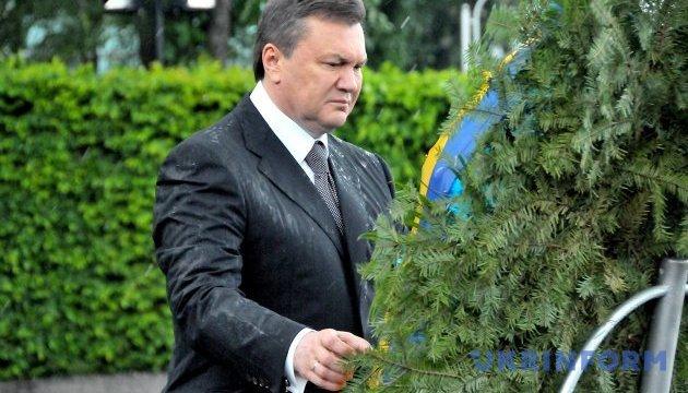 Долг Януковича: Россия пошла на уступки