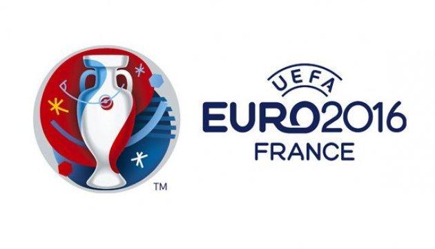 Сьогодні Фоменко оголосить заявку збірної України на Євро-2016