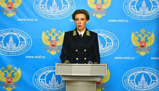 L'invasion Russe en Ukraine - Page 2 630_360_1459085871-7319